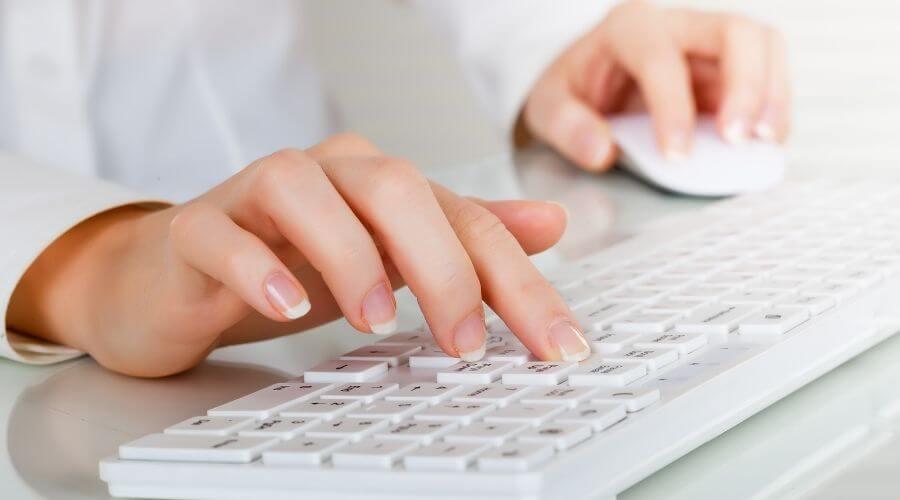 Ansök lån via låneförmedlare